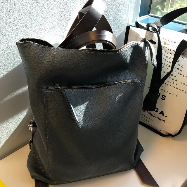 Wendy Hsu added a photo of their purchase