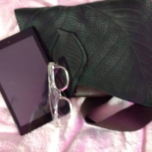 Pamela added a photo of their purchase