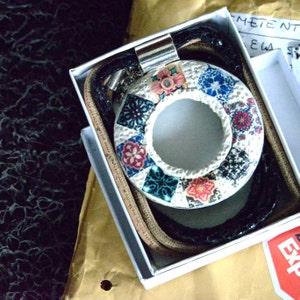 Juan Antonio Pelaz Santos added a photo of their purchase