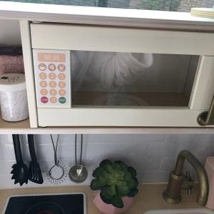 Katina Pou added a photo of their purchase