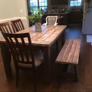 tpinter8295 added a photo of their purchase