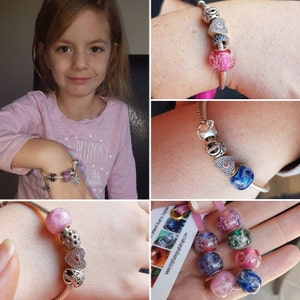 emeline smith added a photo of their purchase