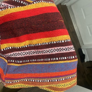 Temi A. added a photo of their purchase