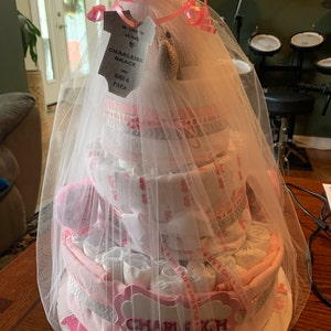 sweeney211 added a photo of their purchase