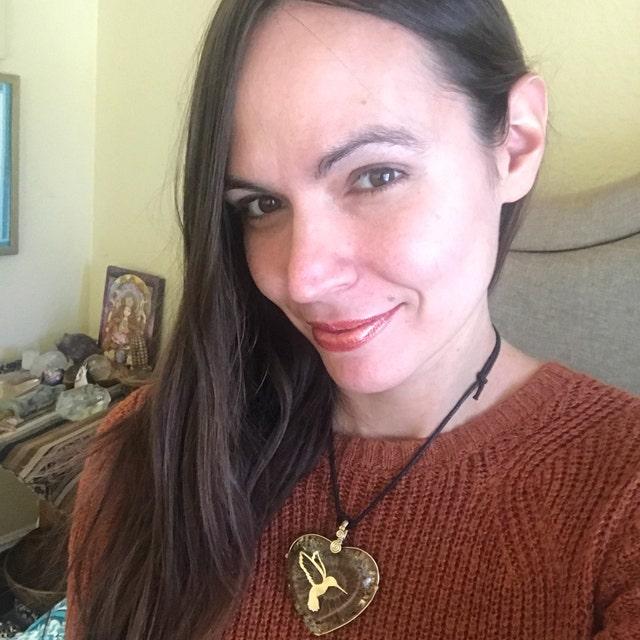 Sarah Skratulia added a photo of their purchase