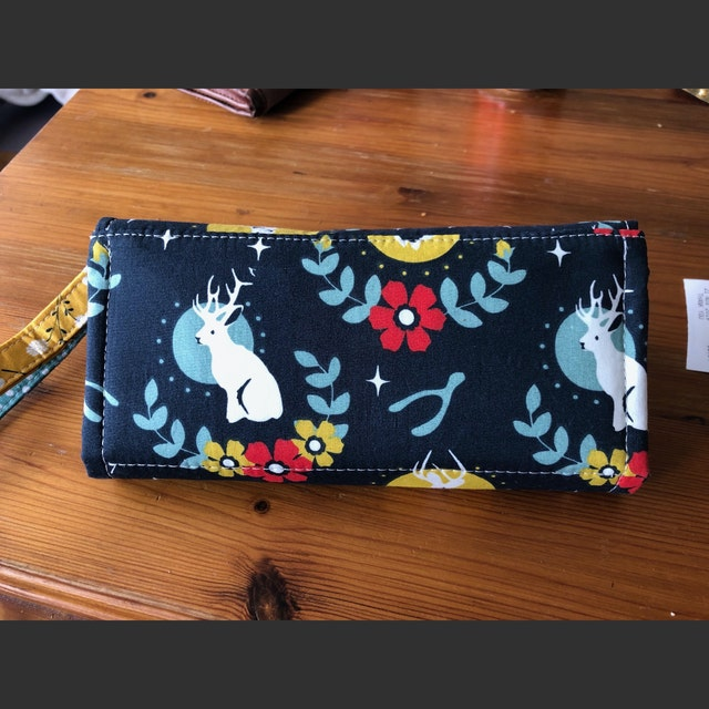 Ashe Connor added a photo of their purchase