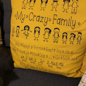Amy McCall added a photo of their purchase