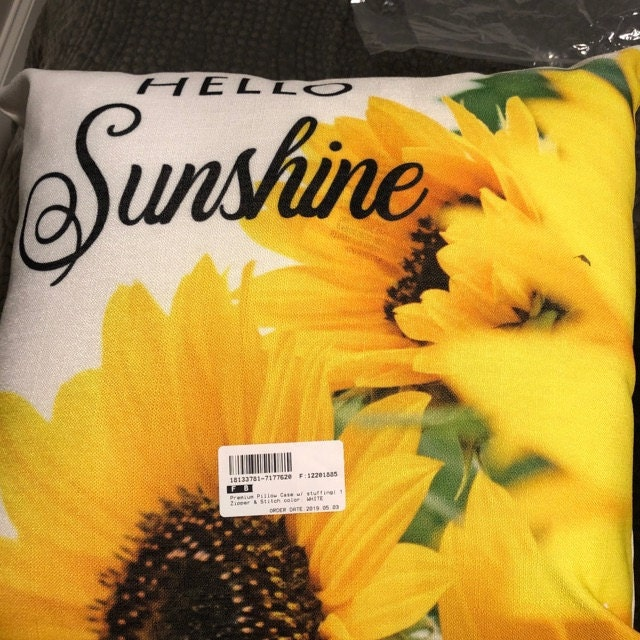 Sharla Ferguson added a photo of their purchase