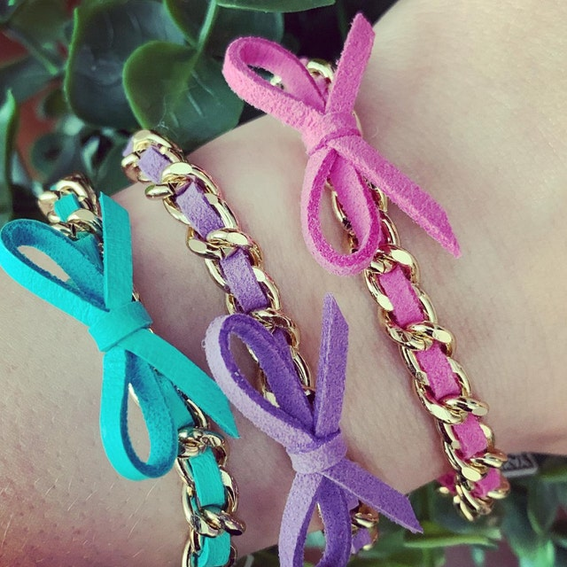 natalya15us added a photo of their purchase