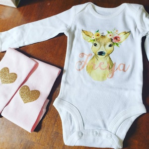 Erica Price added a photo of their purchase