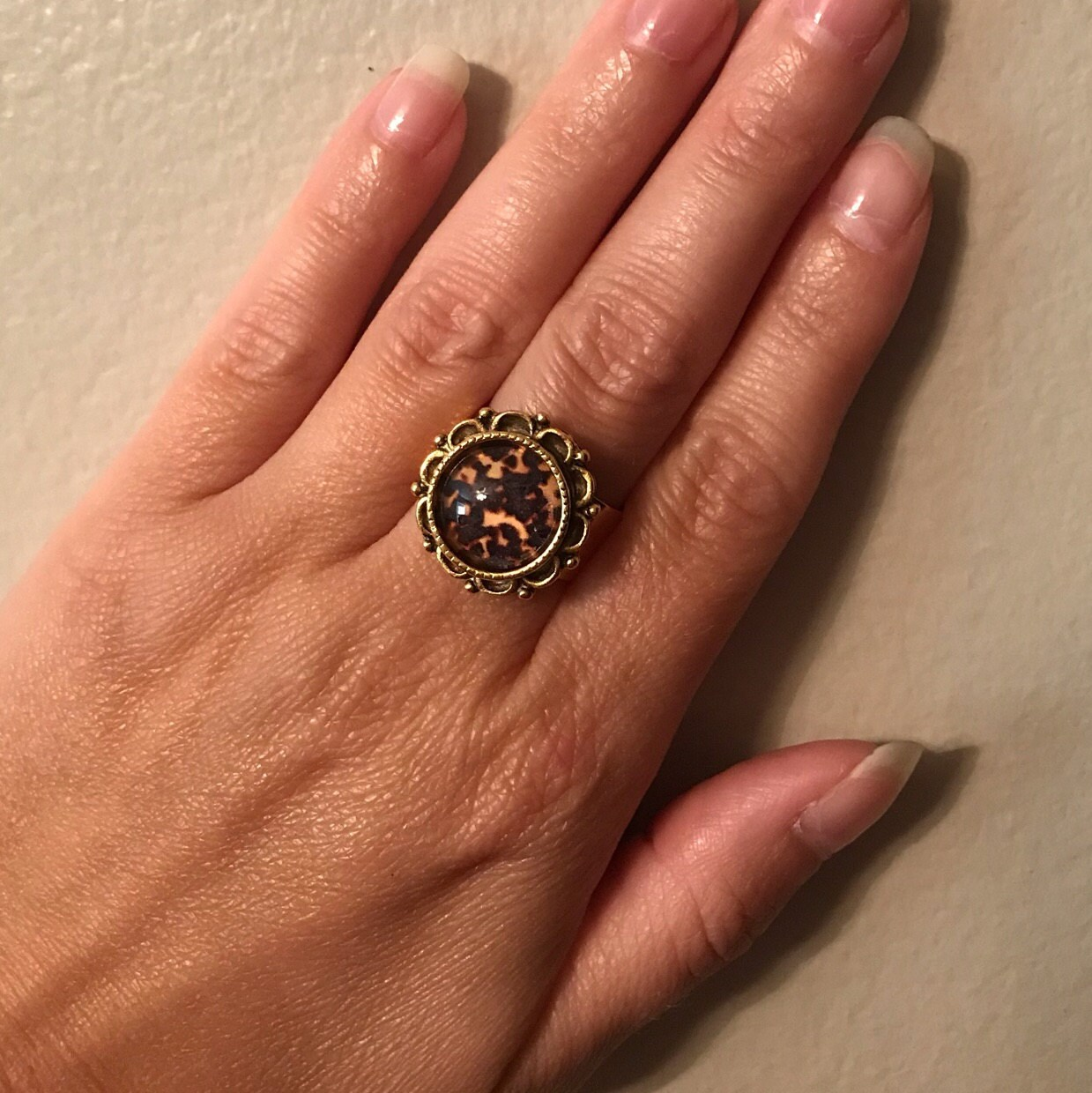 Susan W Williams added a photo of their purchase