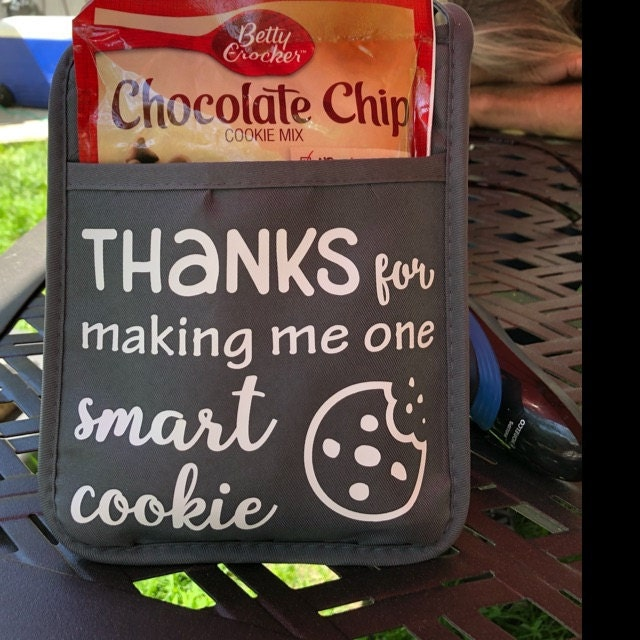 Shannon Ouellette added a photo of their purchase