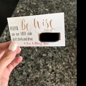 MaryAnn Brescia added a photo of their purchase