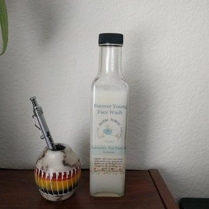 Manognya Chakrapani added a photo of their purchase
