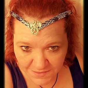 Buyer photo Tina Lopez, who reviewed this item with the Etsy app for Android.