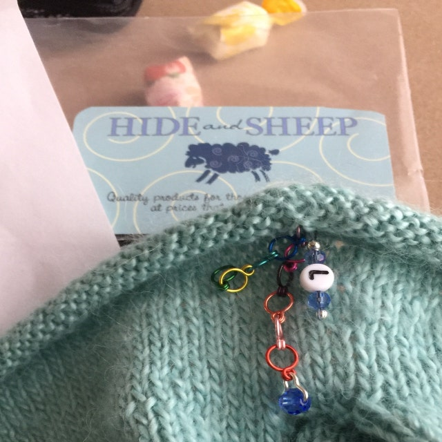 Barb McConnaughey added a photo of their purchase