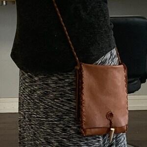 Rosieposiepie added a photo of their purchase