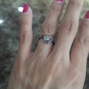 Nance Souless added a photo of their purchase