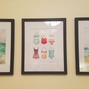 Beth Scheidemantel added a photo of their purchase