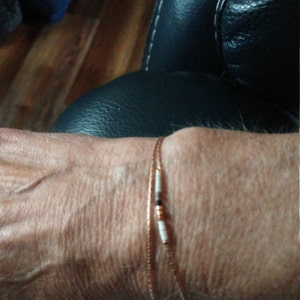 Connie Archer added a photo of their purchase