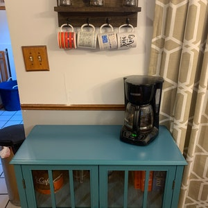 emily adelson added a photo of their purchase