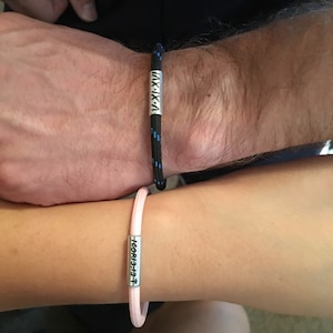 Alyssa Vu added a photo of their purchase