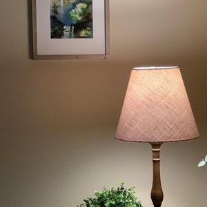 Christine Sageman added a photo of their purchase