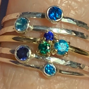 Kathy Bauders added a photo of their purchase