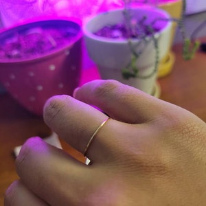 dani cakes added a photo of their purchase