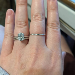 Anna Miller added a photo of their purchase