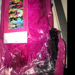 Buyer photo Latasha McNeil, who reviewed this item with the Etsy app for iPhone.