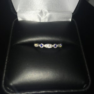 Marijo added a photo of their purchase