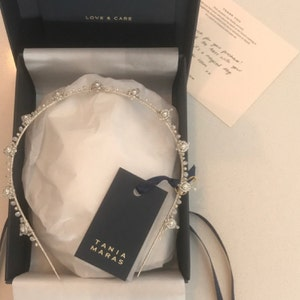 ladyatlas added a photo of their purchase