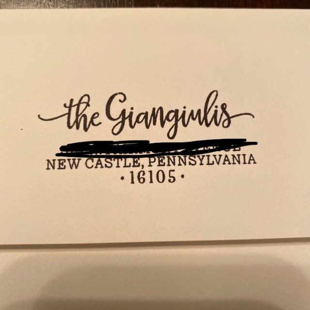Kylie Giangiuli added a photo of their purchase