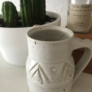 Sophronia Hurtado added a photo of their purchase