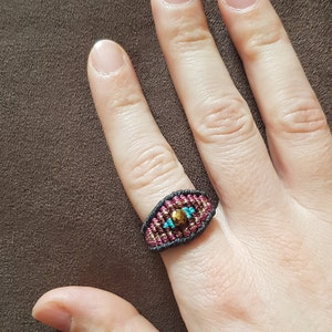 Anette added a photo of their purchase