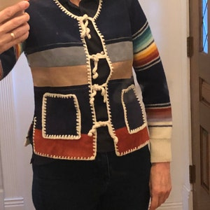 Jeanne Gibson added a photo of their purchase