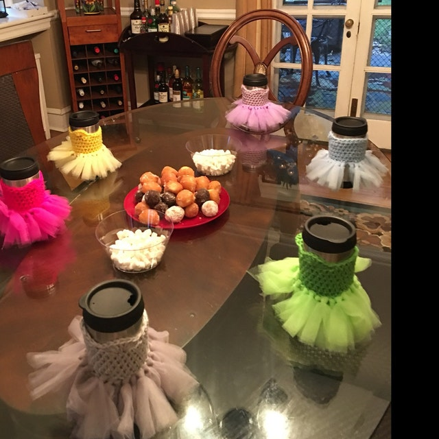 Kerri Conner added a photo of their purchase