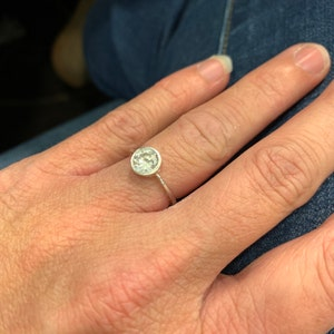 Kara Caswell added a photo of their purchase
