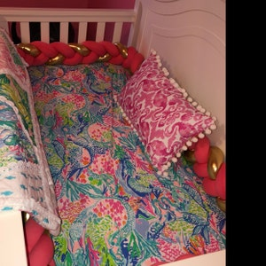 Ashlee Ferguson added a photo of their purchase