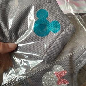 Ebonie Pycroft added a photo of their purchase