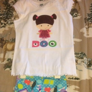 Mary Mitchell added a photo of their purchase