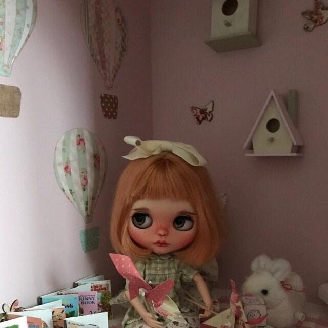 Bev Byram added a photo of their purchase