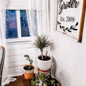 10 Mobile Lightroom Presets, Lightroom Filters, iPhone Presets, Lightroom Mobile Presets Home, Instagram Presets, Cozy Mobile Dng Preset photo