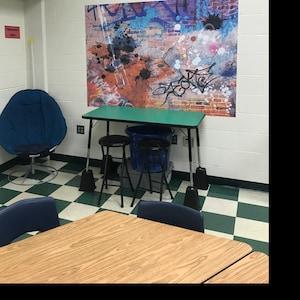 teachmason added a photo of their purchase