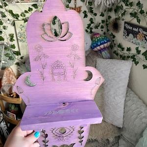 Melanie Marta added a photo of their purchase