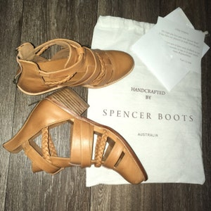 Veronica Vazquez added a photo of their purchase