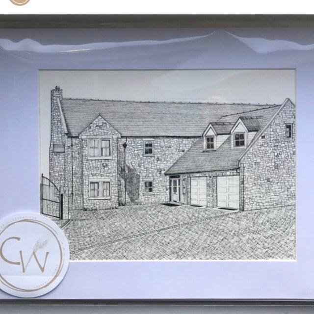 Matthew Willard added a photo of their purchase