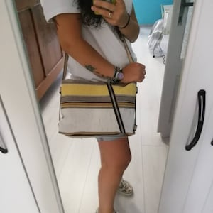 Andressa Amorim added a photo of their purchase