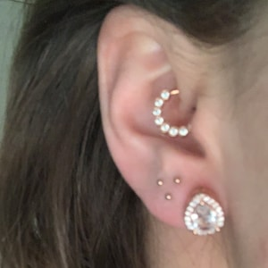 Hailey Gauthier added a photo of their purchase